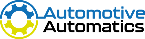 Automotive Automatics