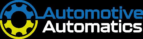 Automotive Automatics